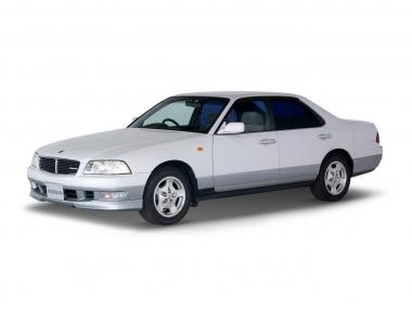 Коврики Eva Nissan Leopard 1996-2000