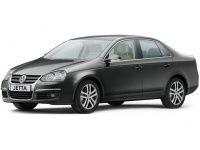 Коврики EVA Volkswagen Jetta V 2005 - 2011